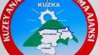 Kuzey Anadolu Kalkınma Ajansı -KUZKA-, Kastamonu, Çankırı ve Sinop illerinde görev yapabile ecek, seyahat engeli bulunmayan toplam 15 personel alacak