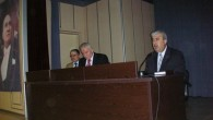 Tosya Din Görevlileri Toplantısı Yapıldı