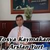 Yurt'un 23 Nisan Kutlama Mesajı