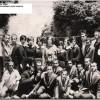 47 Yıllık Tosya Lisesi Tarih Oluyor!