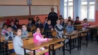Namık Kemal İlköğretim Okulunda Yavrukurt Ünitesi kuruldu