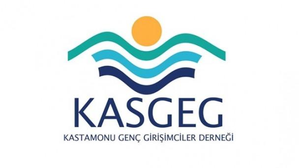 KASGEG'den İnsan Kaynakları ve Kişisel Gelişim Semineri