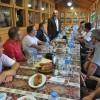 Tosya Belediyespor'da Sezon Hazırlıkları Başladı