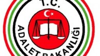 Adalet Komisyonu ''Bilirkişi'' tespit edecek