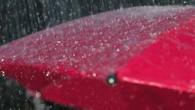 Tosyalı Üreticiler dikkat; yağmur geliyor, sıcaklık düşüyor