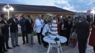 Tosya MYO Çifte Kutlama Yaptı