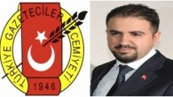 Erkan Yılmaz, KGC başkanlığına aday