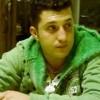 Tosya'da Silahlı Kavga, 1 Kişi Öldü