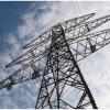 Tosya'da İki Gün Elektrik Yok!