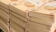 Türkiye`nin en zengin 100 aile listesinde 3 Kastamonu'lu aile