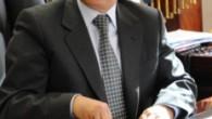 Tosya'da Yatırım Seferberliği