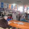 Ak Parti Kastamonu Kadın Kolları Köylü'yü Ağırladı