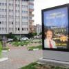 TOSYA'DA BİLLBOARD DÖNEMİ