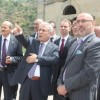 Kastamonu Birlik Hukuk Derneği, istinaf mahkemesi için birlik çağrısı yaptı