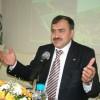 İller arasında Milli Parklar Bölge Müdürlüğü ve Orman Bölge Müdürlüğü tartışmalarının yaşandığı bir ortamda, Orman ve Su İşleri Bakanı Veysel Eroğlu Kastamonu'ya geliyor.