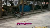 Tosya'da günün kaza blançosu: 3 yaralı