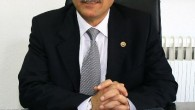 Mehmet Nil Hıdır Kastamonu'da Ak Partililerin Nabzını Yokladı