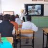 Okullarda Sigaranın Zararları Anlatılıyor