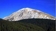 Ilgaz Dağlarında Kamp Ve Piknik Yasaklandı