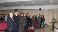 Tosya'da, Turizm Haftası Kutlandı