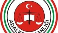 Savcı Kardoğan göreve başladı