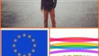 4 gencimiz daha Avrupa yolcusu