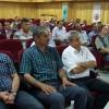 Ormanda FSC Tanıtım Toplantısı Yapıldı