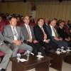 Gençlik Konferansına Yoğun İlgi