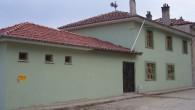 Hıdırlık Camii Tamam, Sıra Osmanlı Camisi'nde!