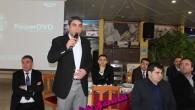 Vali Bektaş Tosya'nın Taleplerini Gündemine Aldı