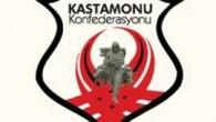 KAS-KON`un ilk genel kurulu