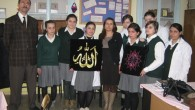 Kız Meslek Lisesi