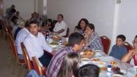 Şehit ve Gazi Aileleri