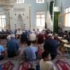 Okunan Hatimlerin Duası Yapıldı