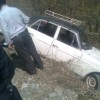 Trafik Hata Kabul Etmedi