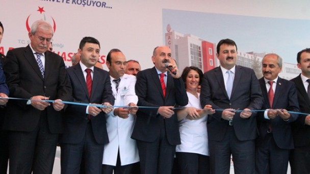 Türkiye'nin Büyümesinden Rahatsız Olanlar Var!