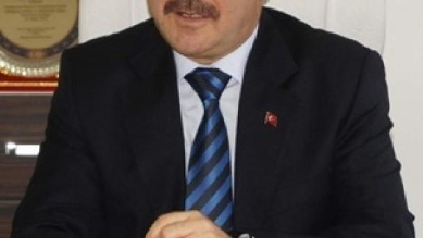 Torba Yasada Tahsilat Miktarı 49 Milyon Lira Oldu