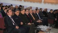 İstiklal Marşımızın Kabulünün 93.Yıldönümü