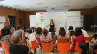 Katılımcılarımız Eğitim Kursundan Döndüler!