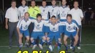 49 Pide Spor Yetkilisi Şenol MALKOÇ