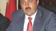 Mehmet Akif Ersoy'un Vefat Yıldönümü Mesajı