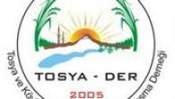 Tosya-Der İftar Yemeği 1 Eylül`de
