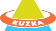 Kuzka, Yardım Destek Ofisi Kuruyor