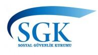 SGK Bilgilendirme Toplantısı Düzenleyecek