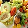 Organik Tarım Destekleme Ödemeleri Tebliği Değişti