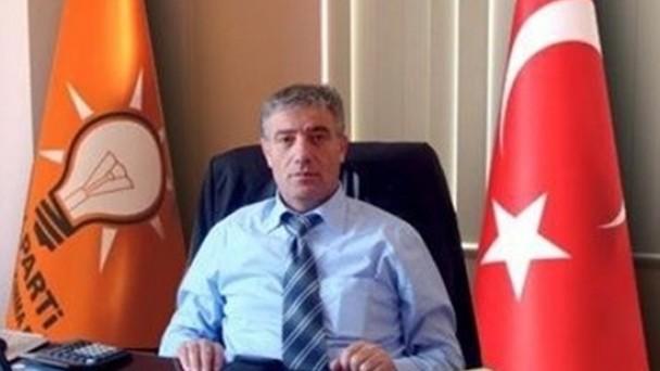 AK Parti'de adaylık başvurusu 1 Ekim'de başlıyor