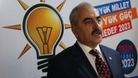 Şahin'in '14 Mart Tıp Bayramı' mesajı