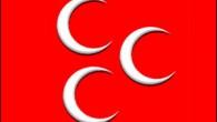 MHP'nin Seçime Katılacak Adayları Kesinleşti