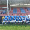 Tosya Gençlik Spor Gol Oldu Yağdı 9-1