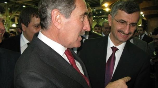 """Kültür ve Turizm Bakanı GÜNAY,""""Kastamonu gizli bir hazine"""" dedi"""